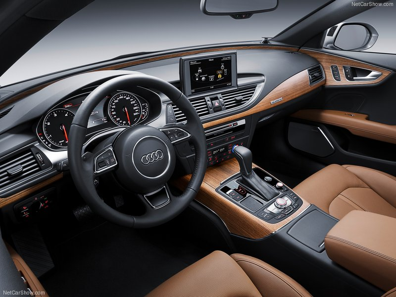 Audi-A7_Sportback-2015-800-29.jpg