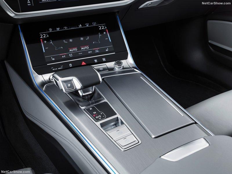 Audi-A7_Sportback-2018-800-48.jpg