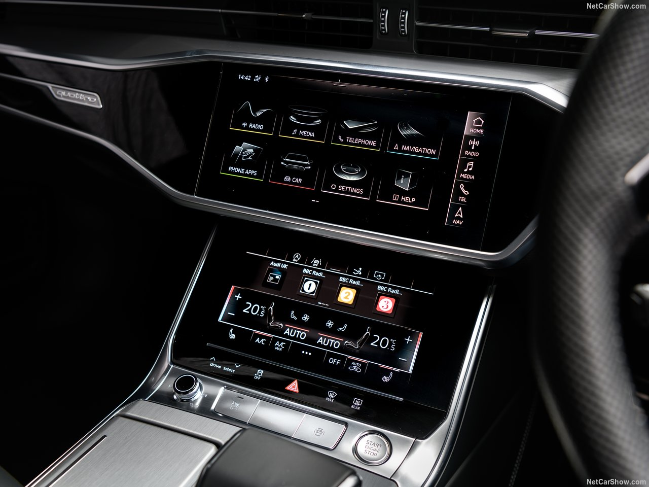 Audi-A7_Sportback_UK-Version-2018-1280-27.jpg