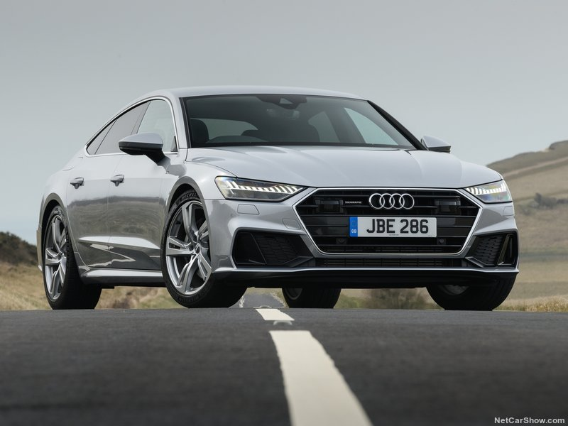Audi-A7_Sportback_UK-Version-2018-800-01_201807191524110f2.jpg
