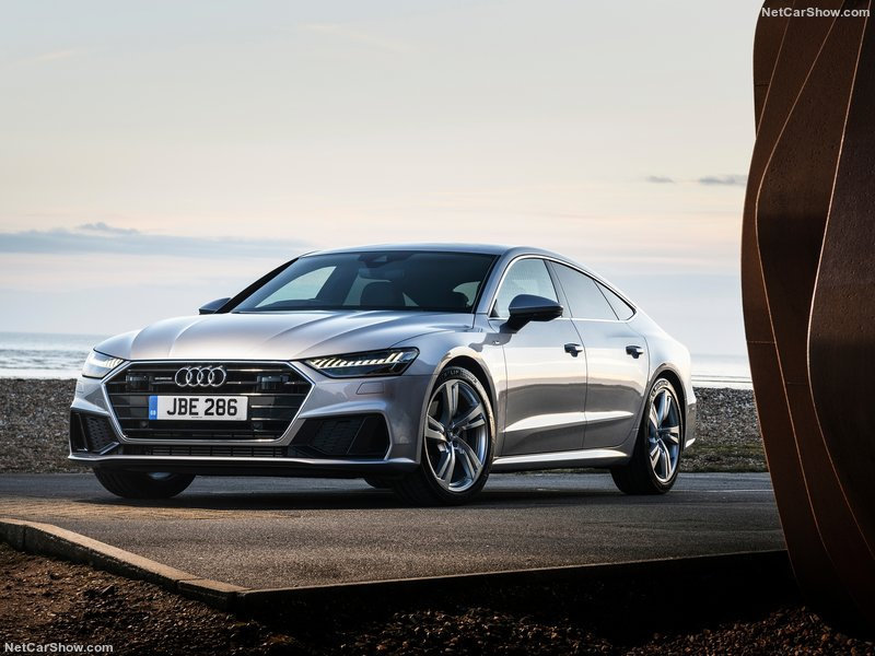 Audi-A7_Sportback_UK-Version-2018-800-06.jpg