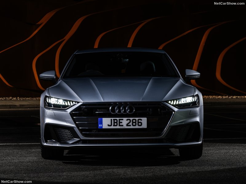 Audi-A7_Sportback_UK-Version-2018-800-0d.jpg