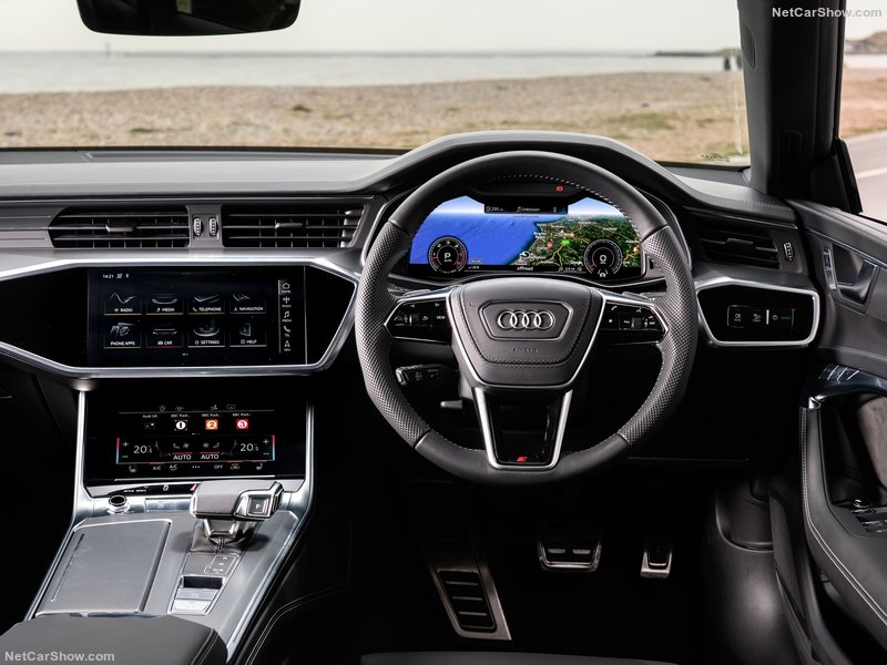 Audi-A7_Sportback_UK-Version-2018-800-22_2018072010111524d.jpg