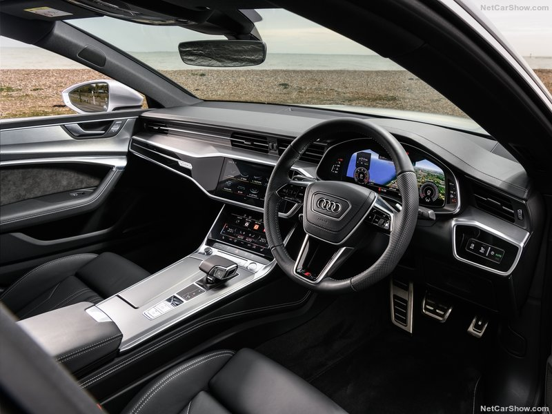 Audi-A7_Sportback_UK-Version-2018-800-23_201807201011175aa.jpg