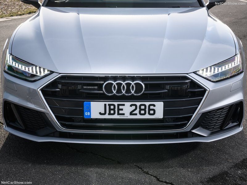 Audi-A7_Sportback_UK-Version-2018-800-35.jpg