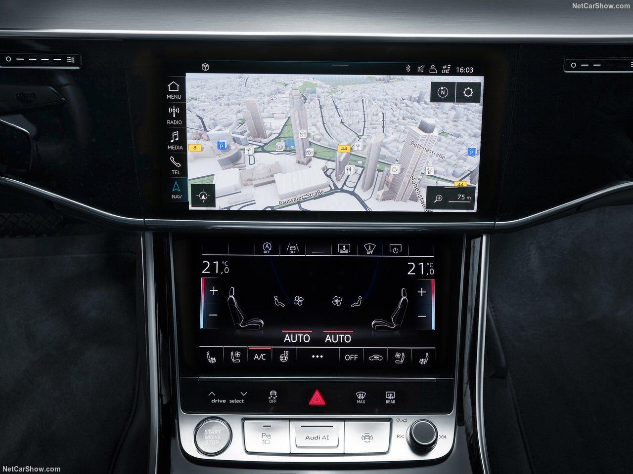 Audi-A8-2018-1280-29.jpg