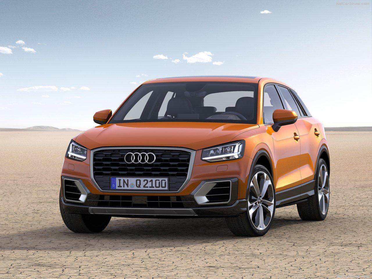 Audi-Q2-2017-1280-05.jpg