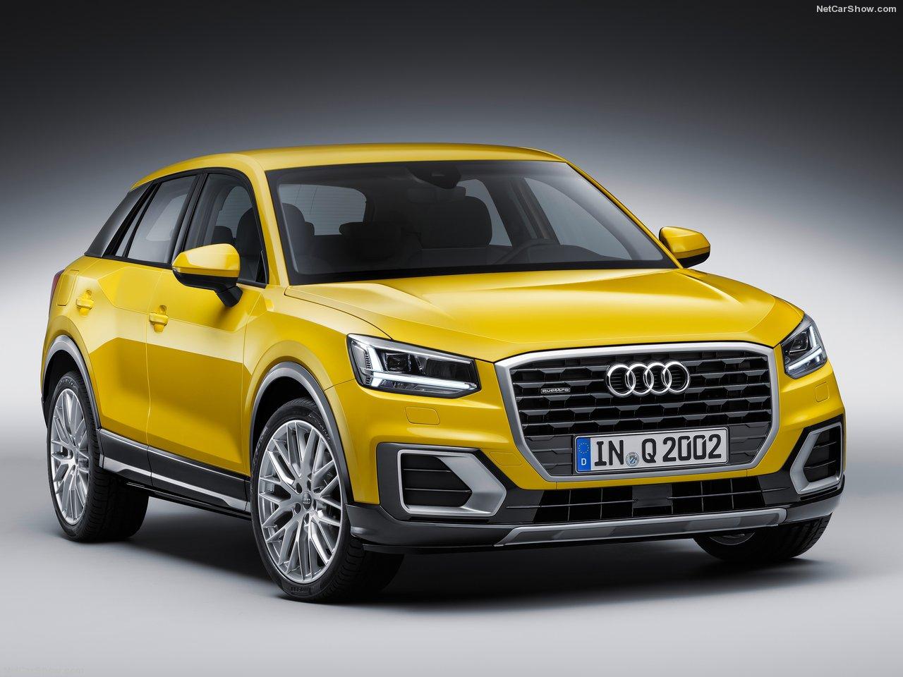 Audi-Q2-2017-1280-38.jpg