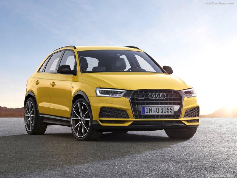 Audi-Q3-2017-800-01.jpg