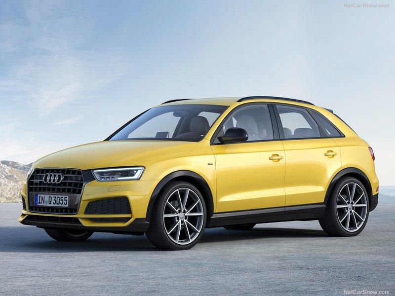 Audi-Q3-2017-800-02.jpg