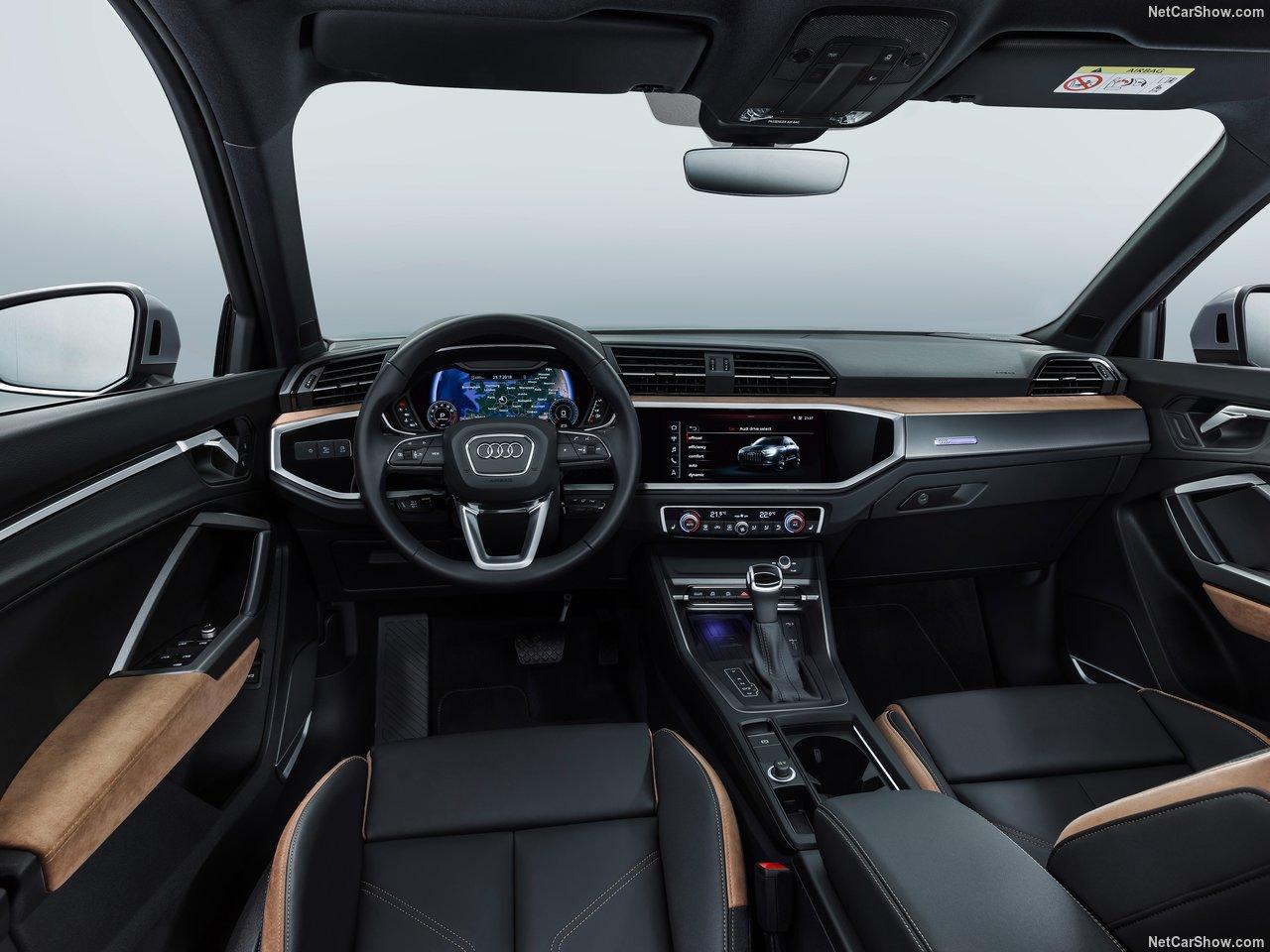 Audi-Q3-2019-1280-13.jpg