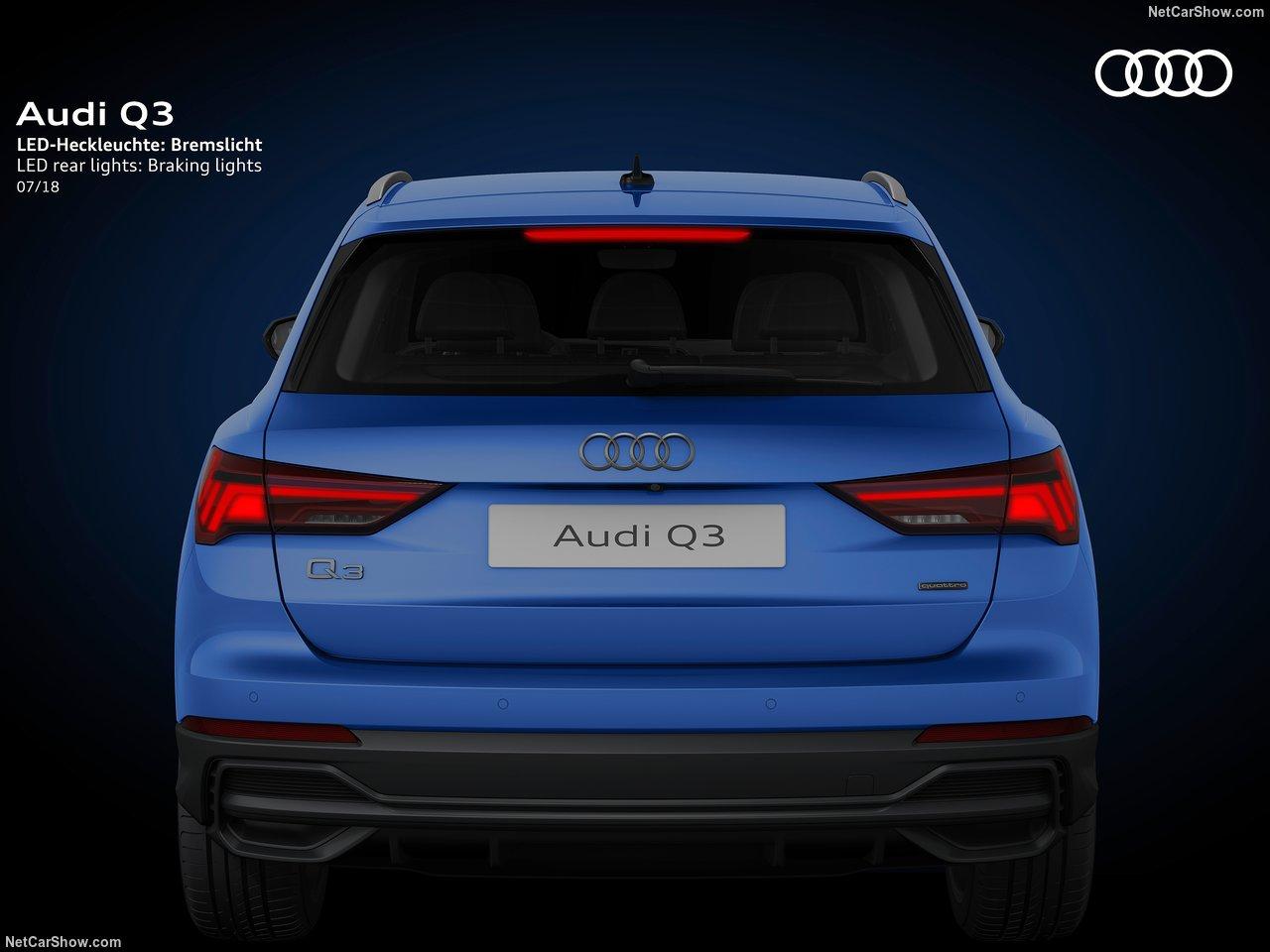 Audi-Q3-2019-1280-1c.jpg