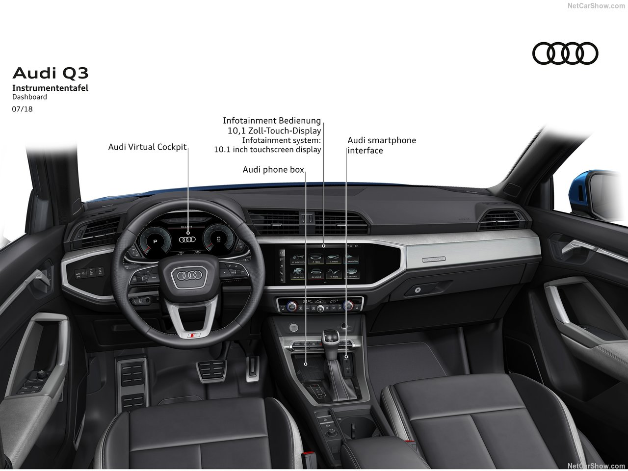 Audi-Q3-2019-1280-1d.jpg