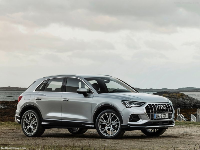 Audi-Q3-2019-800-07.jpg