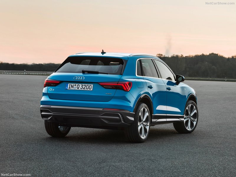 Audi-Q3-2019-800-0d.jpg