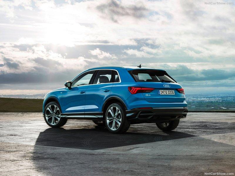 Audi-Q3-2019-800-0e.jpg