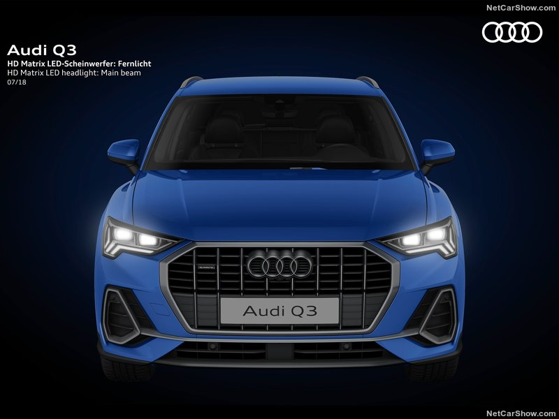 Audi-Q3-2019-800-1b.jpg