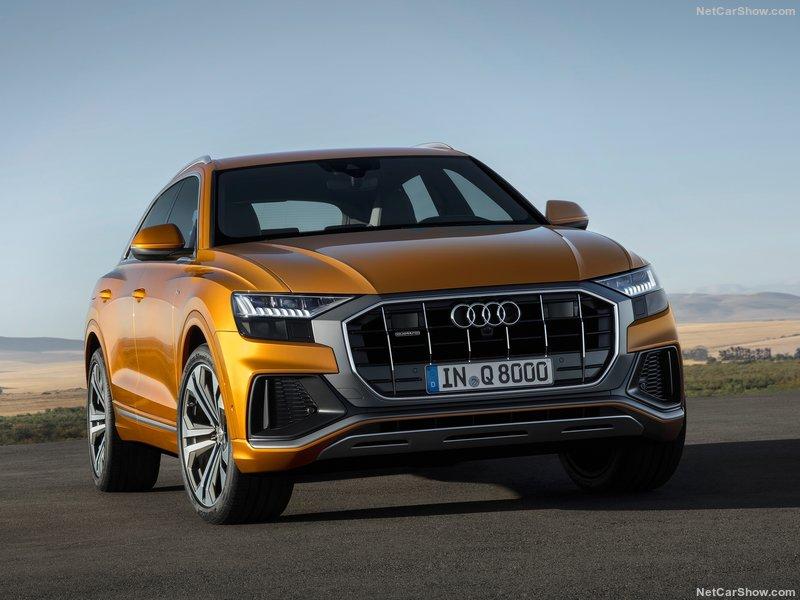 Audi-Q8-2019-800-04_201806221956596d2.jpg
