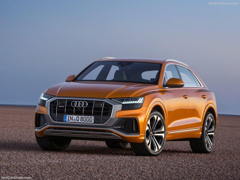 Audi-Q8-2019-800-0e.jpg