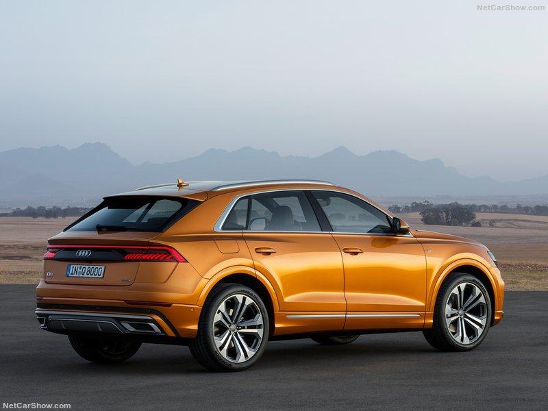 Audi-Q8-2019-800-0f.jpg