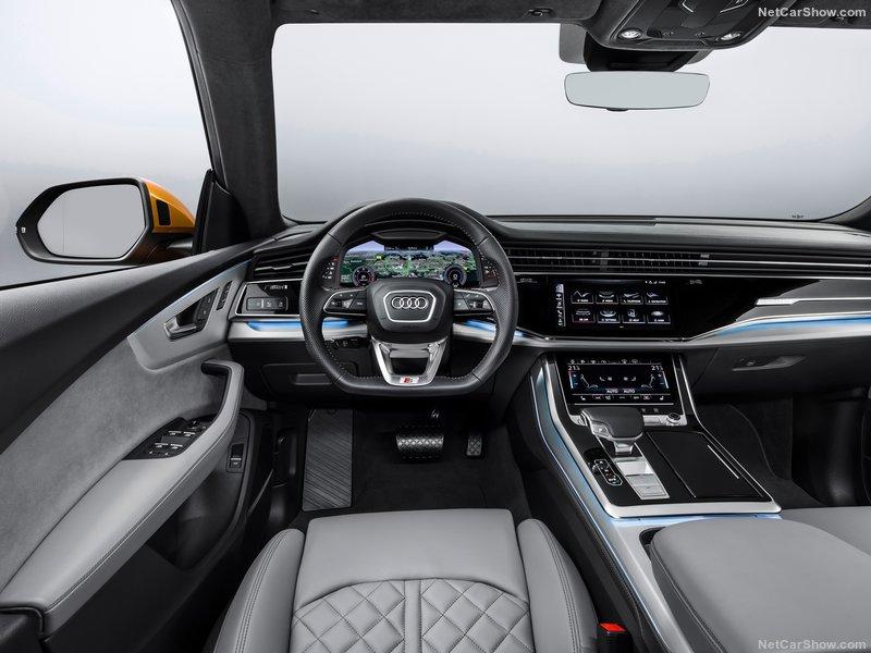 Audi-Q8-2019-800-16.jpg