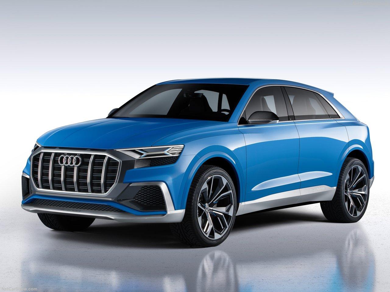 Audi-Q8_Concept-2017-1280-08.jpg