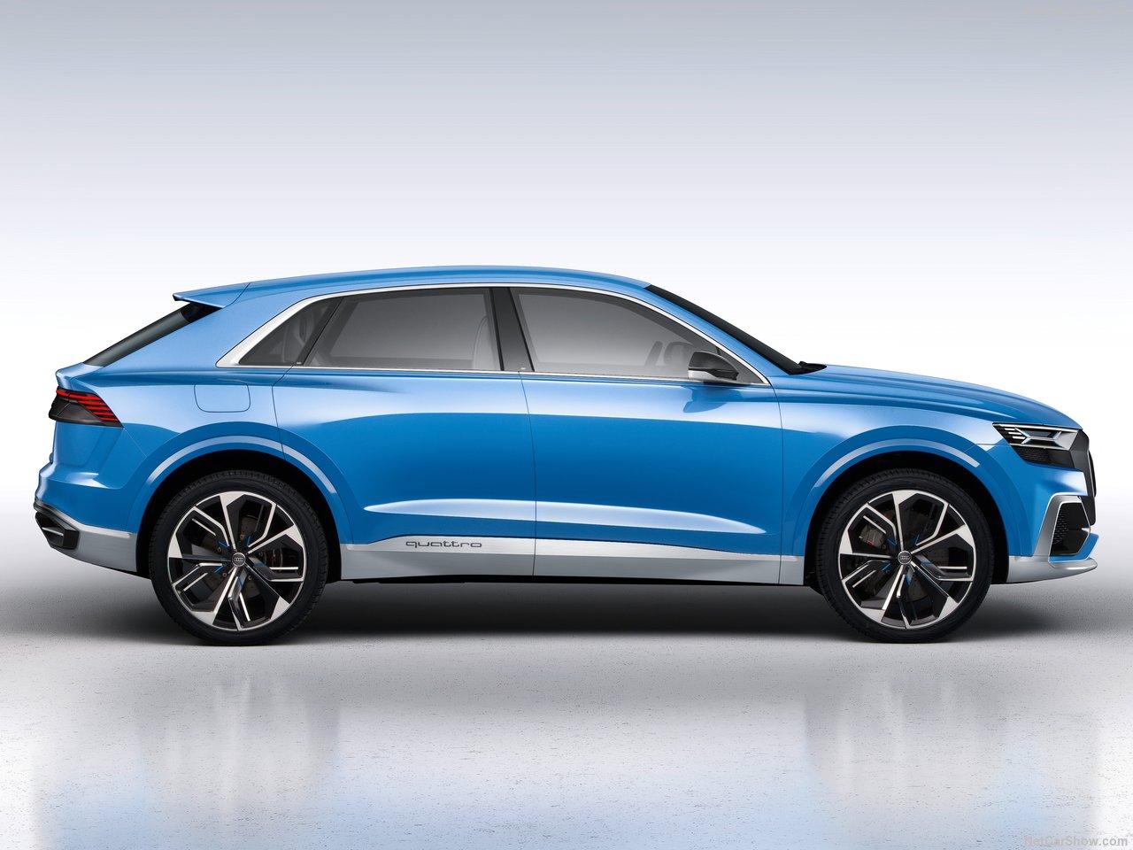 Audi-Q8_Concept-2017-1280-0a.jpg