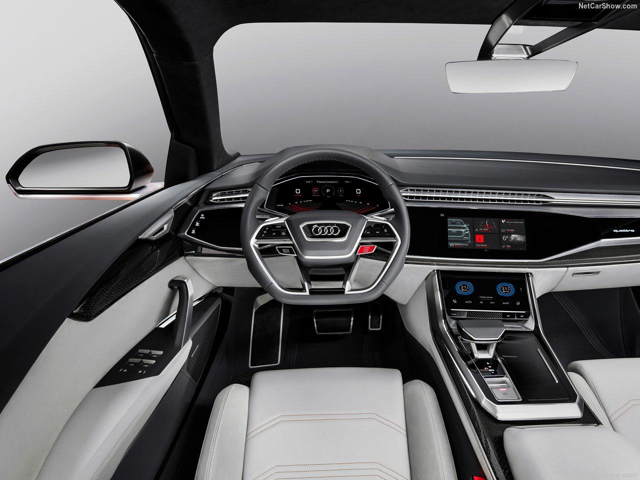 Audi-Q8_Sport_Concept-2017-1280-0c.jpg