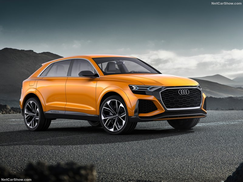 Audi-Q8_Sport_Concept-2017-800-01.jpg