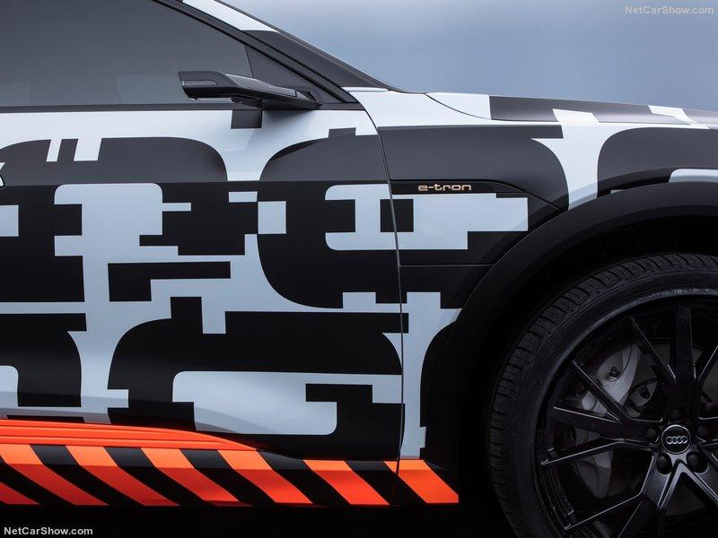 Audi-e-tron_Concept-2018-800-07.jpg