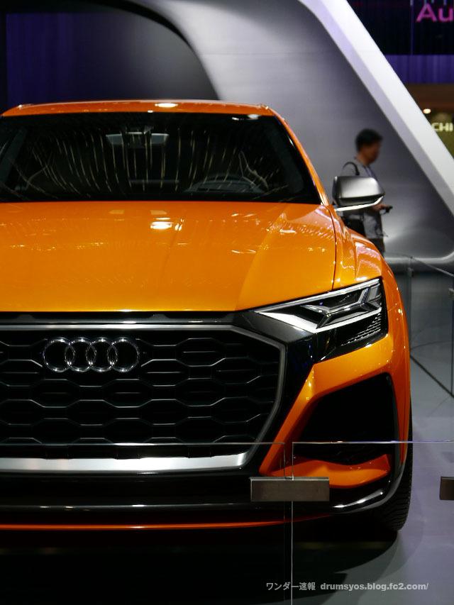 Audi02_201806011545292f2.jpg