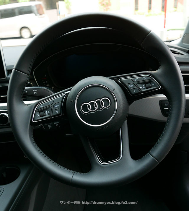 AudiA5_39_20180914163657748.jpg