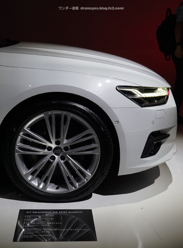 AudiA7_09_201809071103279cc.jpg