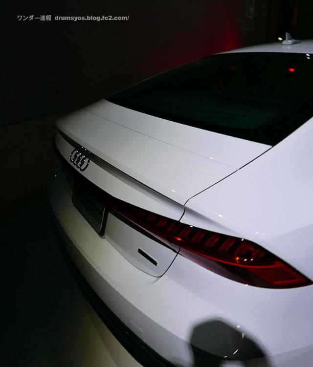 AudiA7_13_201809080621070f2.jpg
