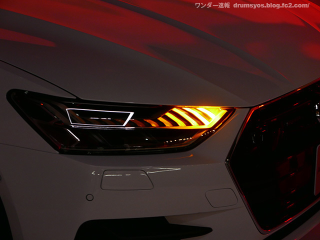 AudiA7_14.jpg