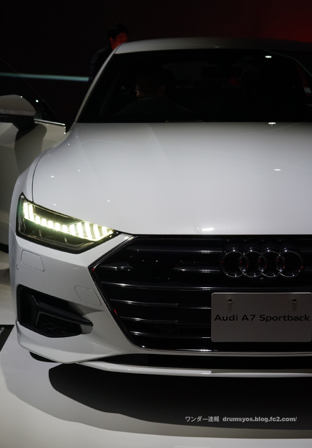 AudiA7_24.jpg