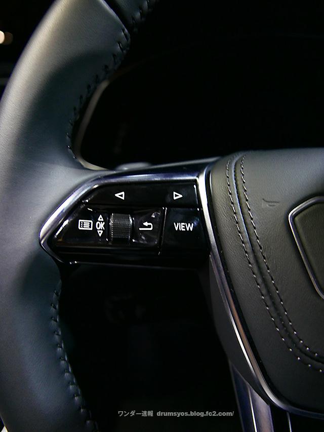 AudiA7_43.jpg
