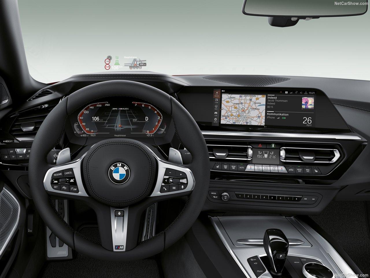 BMW-Z4_M40i_First_Edition-2019-1280-0c.jpg