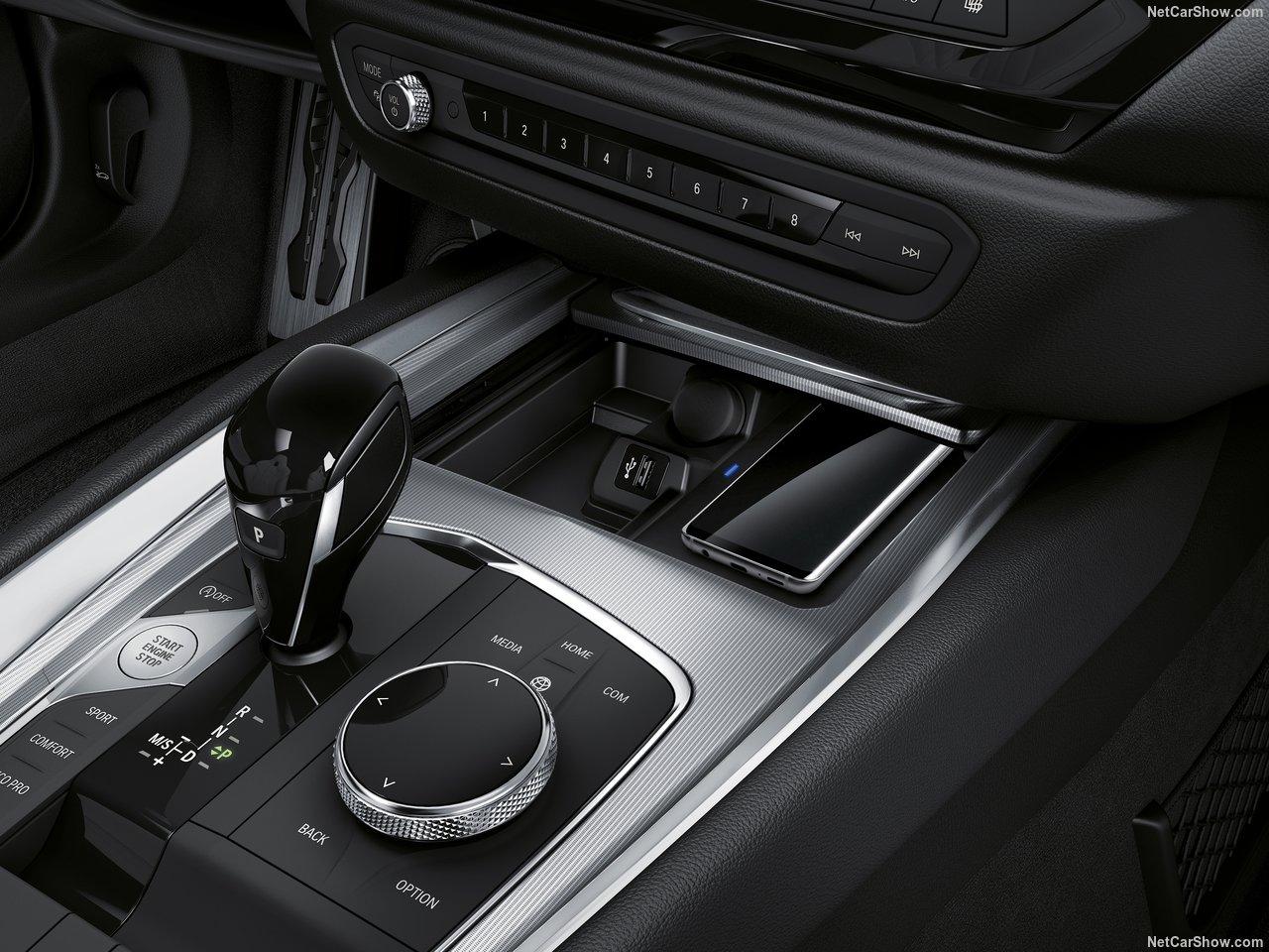 BMW-Z4_M40i_First_Edition-2019-1280-0f.jpg