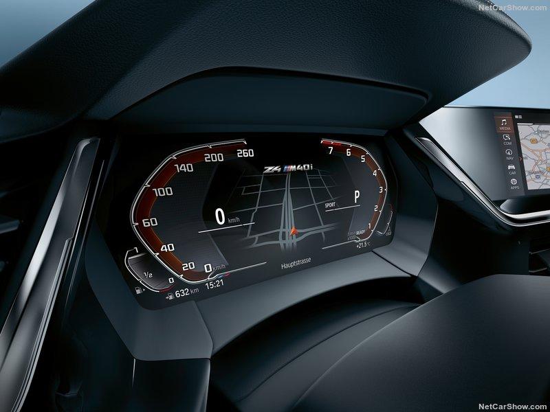 BMW-Z4_M40i_First_Edition-2019-800-11.jpg