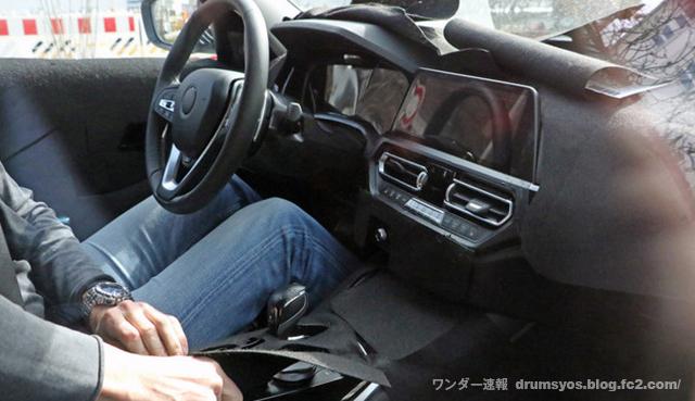 BMW3series5.jpg