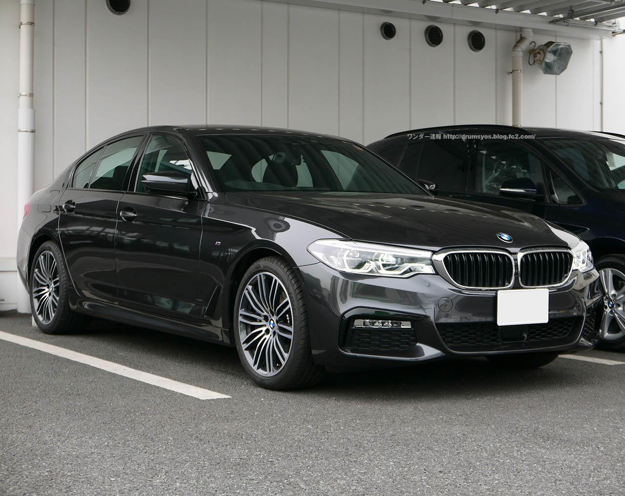 BMW5_01_20180827195026295.jpg