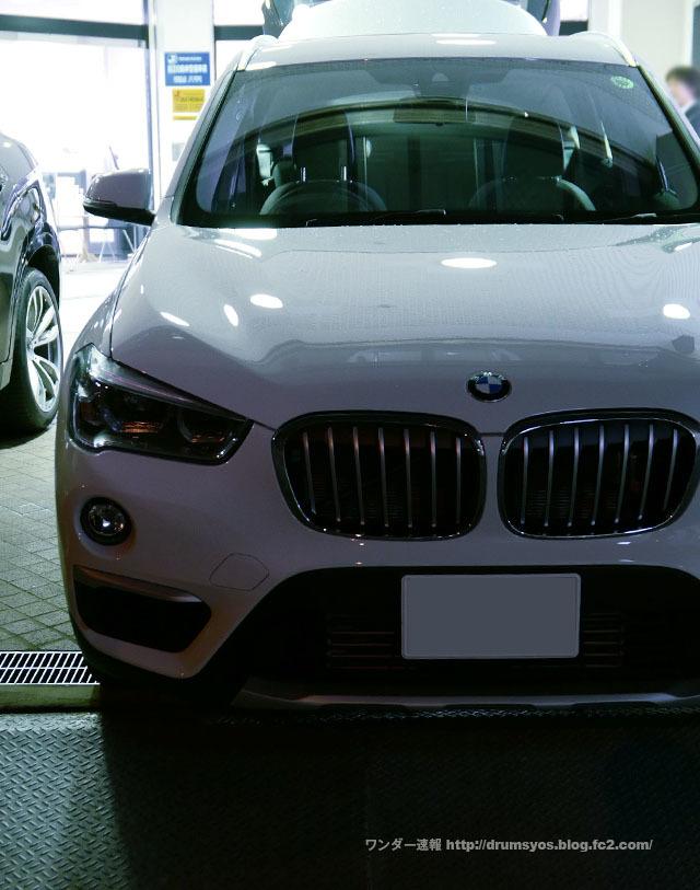BMWX1_15_20180814160229579.jpg