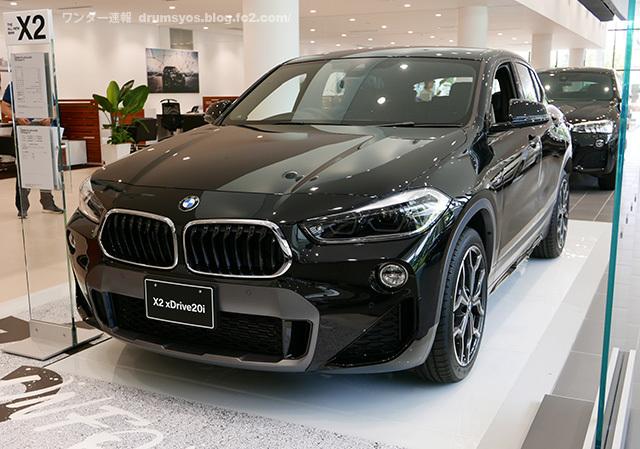 BMWX2_01.jpg
