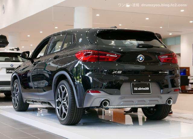 BMWX2_02_20180814012102755.jpg