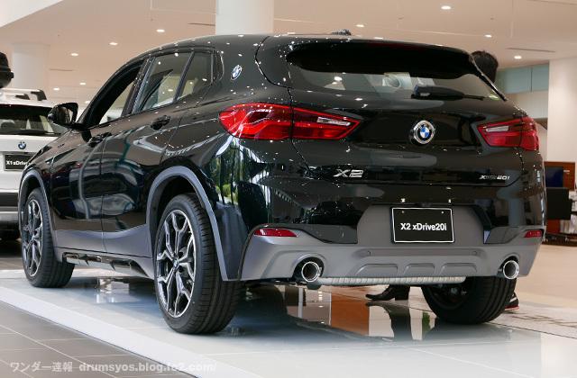 BMWX2_03.jpg