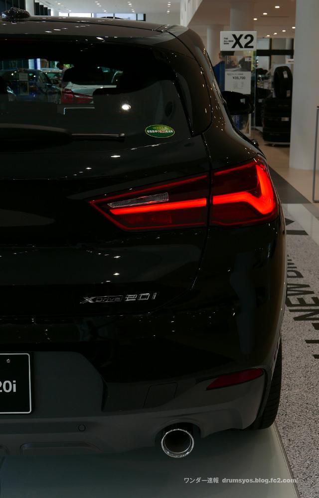 BMWX2_04.jpg