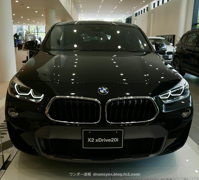 BMWX2_05.jpg