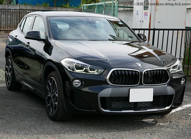 BMWX2_07_20180814012219451.jpg