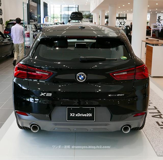 BMWX2_09.jpg